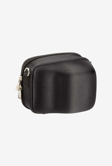 Rivacase 7117-S Digital Camera Case (Black)