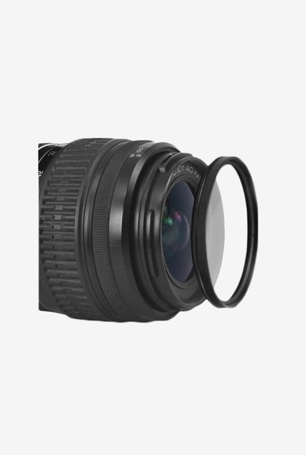 Tiffen 52WBPM2 52mm Warm Black Pro-Mist 2 Filter (Black)