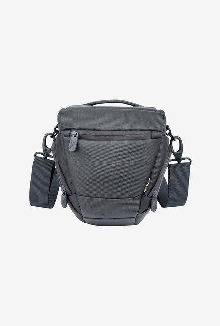 rivaCase 7211 SLR Camera Case (Grey)