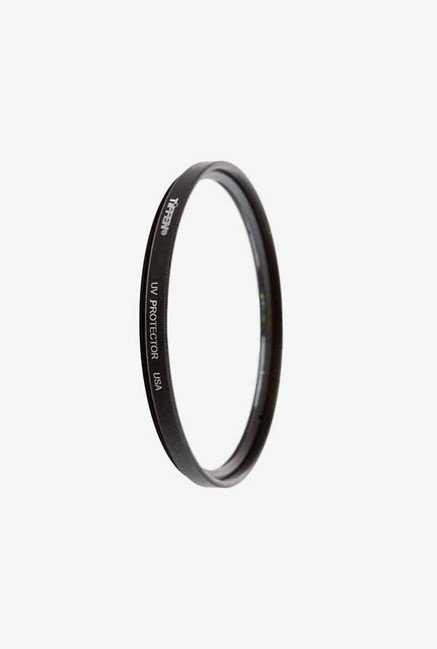 Tiffen 62WRMUV 62mm Warm UV Filter (Black)