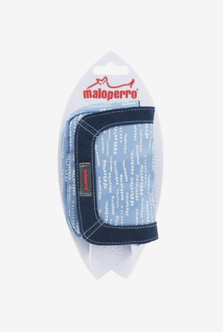 Maloperro MP-85999 Case (Blue)