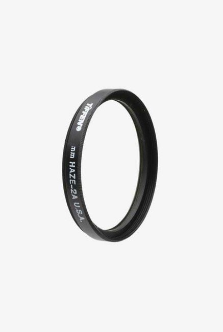 Tiffen 67HZE2A 67mm Haze-2A Filter (Black)