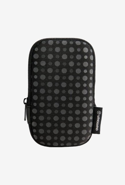 Vanguard Malmo 6C Camera Pouch (Black)