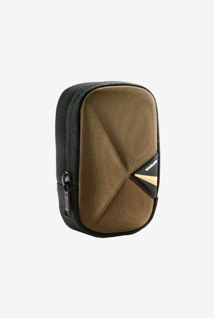 Vanguard Pampas II 6B KG Camera Pouch (Khaki Green)