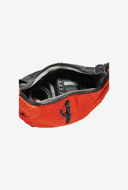 Vanguard RENO 22OR Shoulder Bag (Orange)