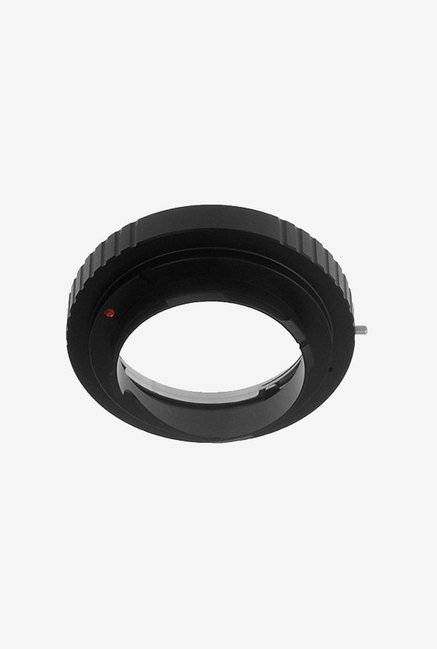 Fotodiox KAR-LM Lens Mount Adapter (Black)