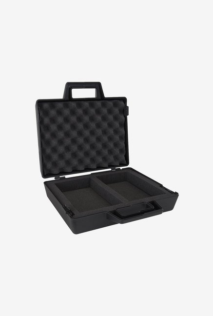 Varizoom VZMCC Hard Carrying Case (Black)