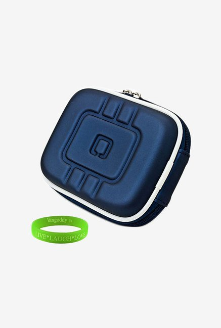 VG-Camera Digital Camera Case (Blue)