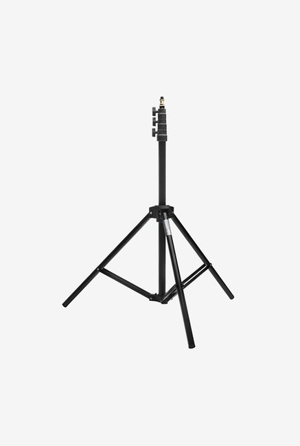 Interfit Photographic COR751 Air Damped Stand (Black)