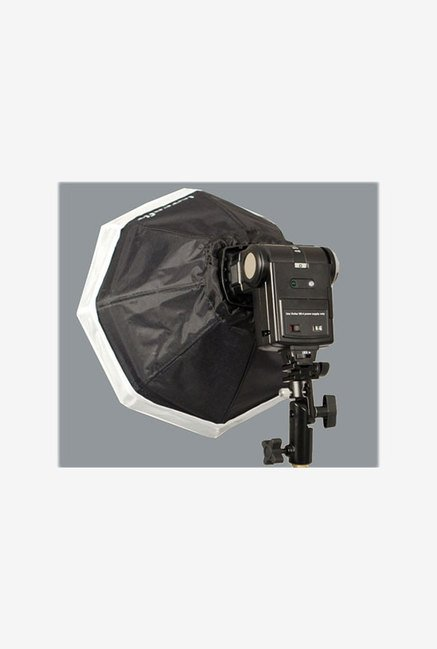 Interfit Photographic STR125 Strobie 12-Inch Octobox