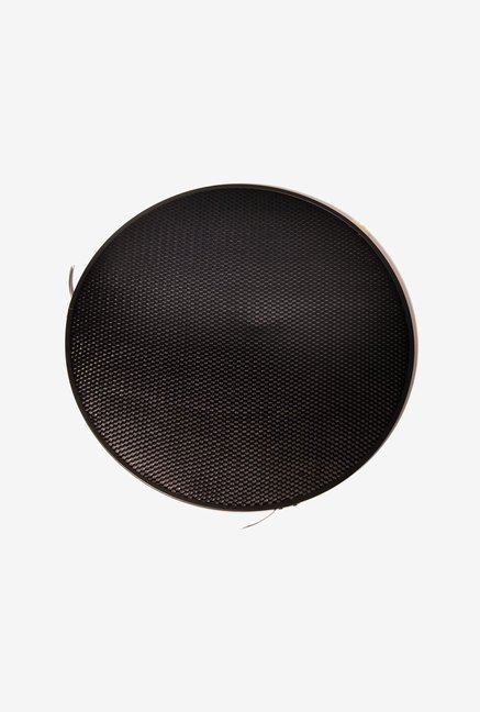 Interfit Photographic INT311 Honey Comb Grid (Black)