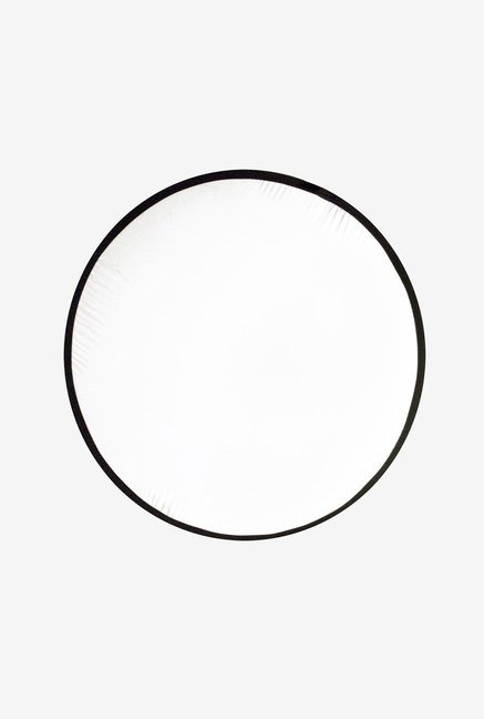 Interfit Photographic INT278 42-Inch Translucent Reflector