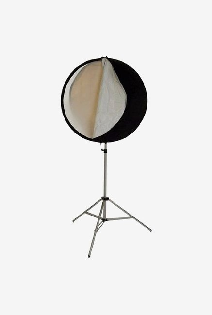 Interfit Photographic INT290 Reflector Stand and Holder