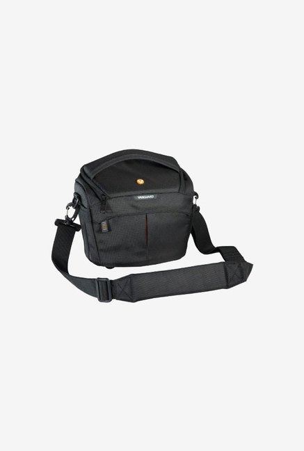 Vanguard 2GO 22 Bag for Camera (Black)