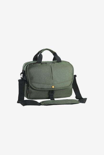 Vanguard 2GO 30GR Bag for Camera (Green)