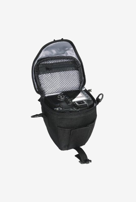 Vanguard BIIN 12Z Camera Bag (Black)