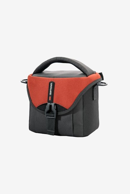 Vanguard BIIN 14 Camera Bag (Black/Orange)