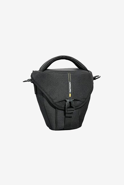Vanguard BIIN 14Z Camera Bag (Black)