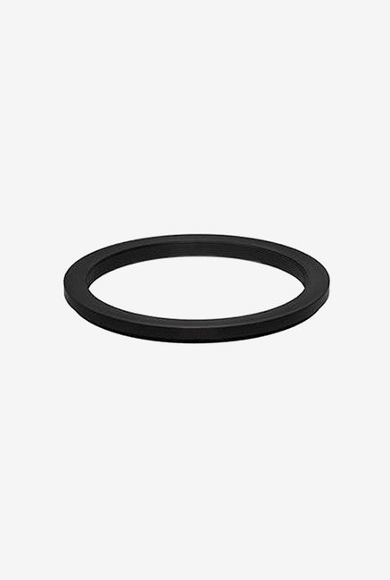 Kenko 52-55mm Step-Up Ring (Black)