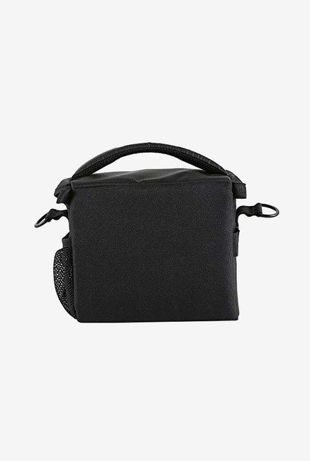 Vanguard BIIN II 21BK Camera Shoulder Bag (Black)