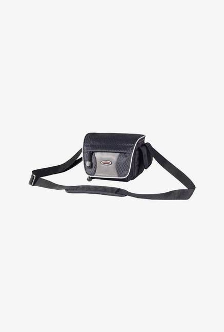 Vanguard BORNEO-21 Compact Photo/Video Bag (Black)