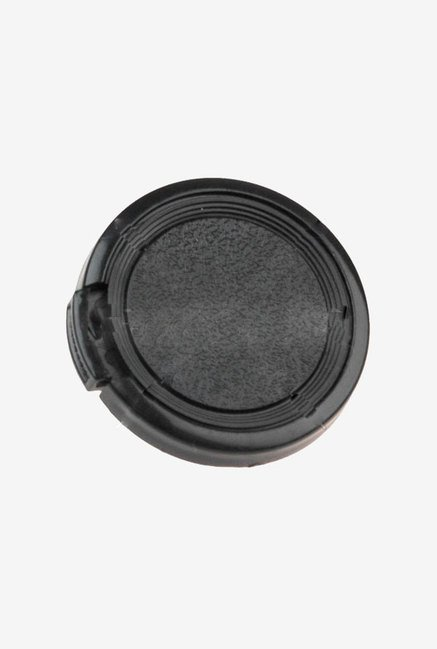 Fotodiox 28mm Snap-On Lens Cap (Black)