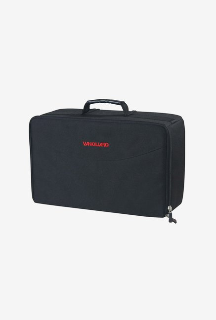Vanguard Divider 37 Camera Bag (Black)