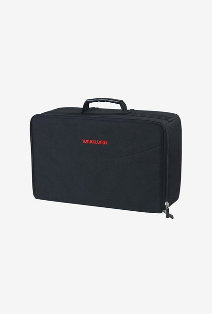 Vanguard Divider 40 Camera Bag (Black)