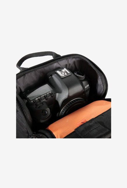 Vanguard ICS BODY Camera Body Bag (Black)