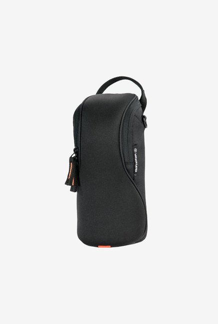 Vanguard ICS Flash Bag (Black)