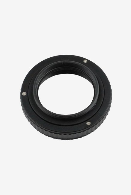 Neewer M42 to M42 Adjustable Focusing Helicoid Adapter