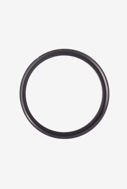 Neewer 58-62mm Step-Up Ring Adapter (Black)