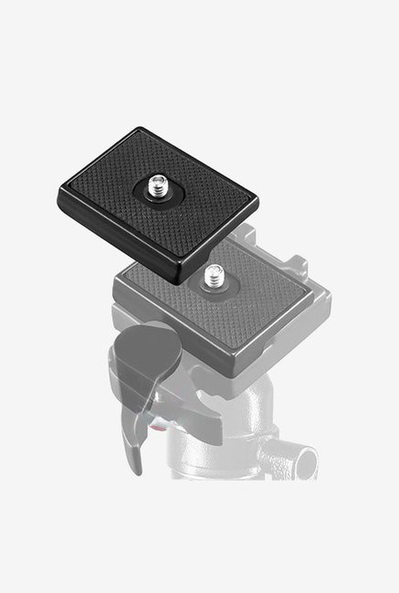 Neewer Quick Release Plates For Manfrotto Bogen 3157N