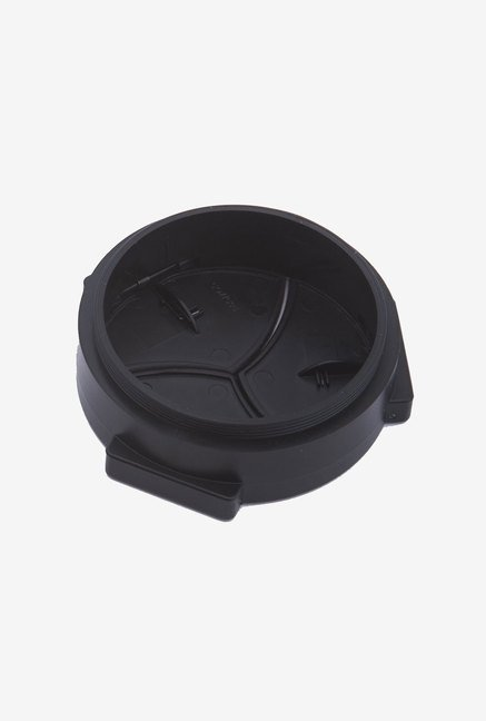 Neewer Self-Retaining Auto Open Close Front Lens Cap