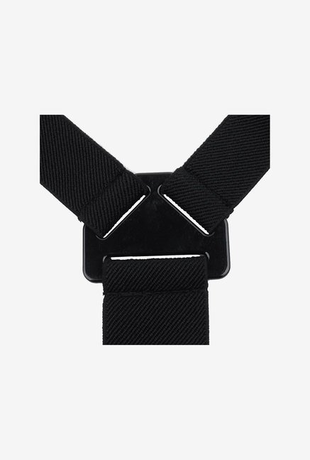 Neewer Body Chest Mount Harness Belt Strap (Black)