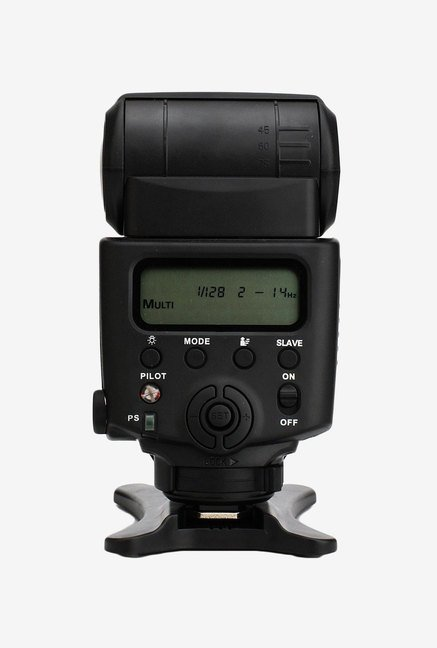 Neewer Speedlite Flash Jy620 For Canon ,Nikon
