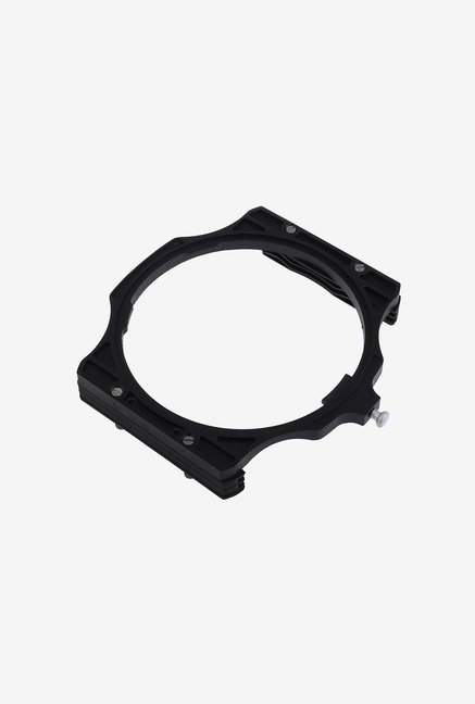 Neewer Square Filter Holder With 100Mm Cokin P series