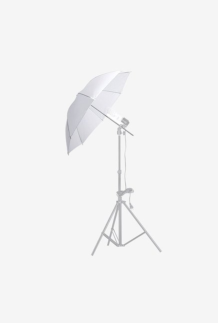 Neewer 33 inches/84 cm Translucent Photo Studio Umbrella