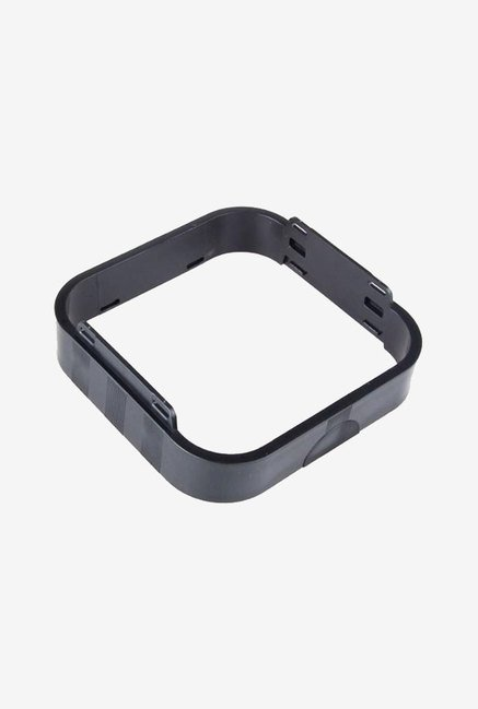Neewer Square Filters Lens Hood For Cokin P Series Holder