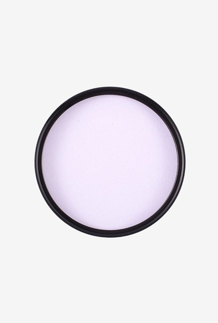 Neewer Super Slim Multi-Coated Mc Uv Filter 62Mm