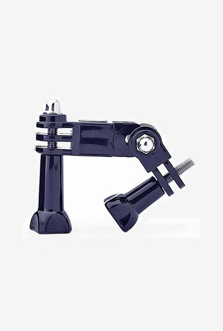 Neewer Three-Way Adjustable Pivot Arm For Gopro Hero