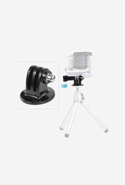 Neewer Tripod Mount Adapter - Black