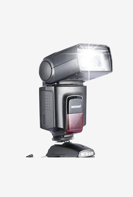Neewer Tt560 Flash Speedlite For Other Slr Dslr