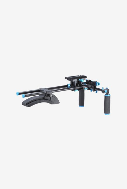 Neewer Video Camcorder Camera Dv/Dc Steady Shoulder Mount