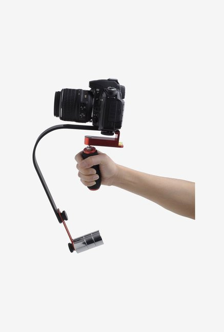 Neewer Video Stabilizer For Digital Cameras& Camcorders
