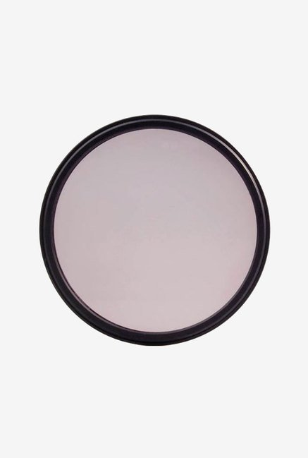 Neewer 58mm Neutral Density ND4 Filter Double Threaded