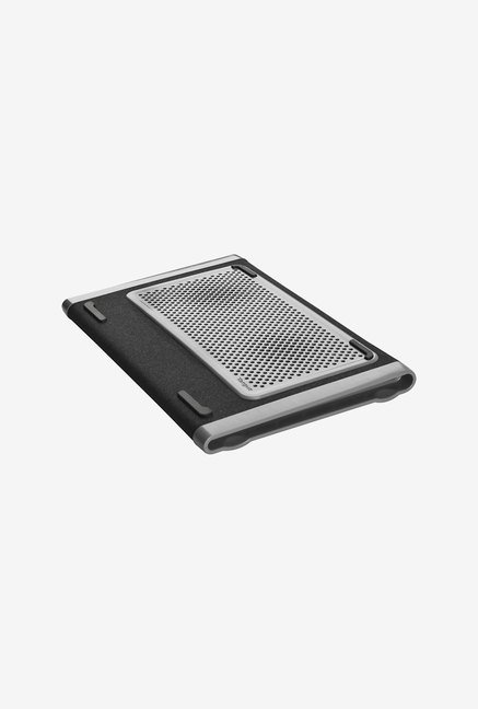 Targus PA248U4 Dual Fan Laptop Chill Mat (Black)