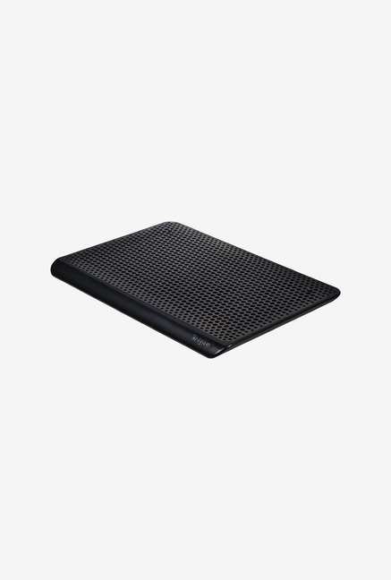Targus AWE69CA Laptop Chill Mat Fits Up To 16 (Black)