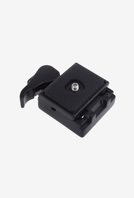 Neewer Bestdealusa Camera Quick Release Assembly (Black)