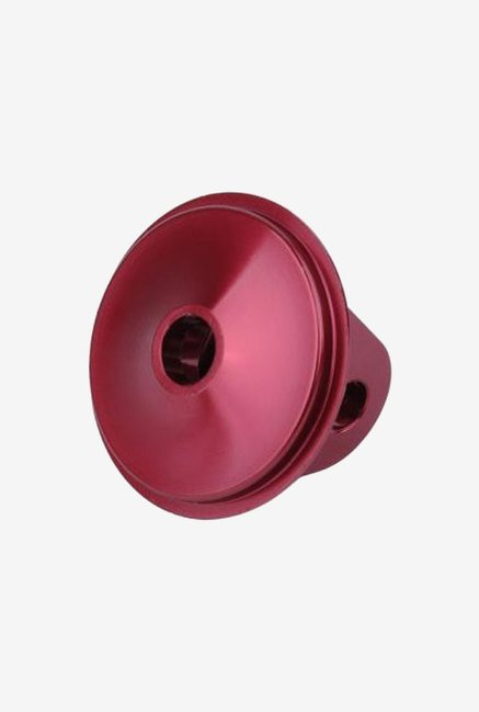 Neewer Bike Headset Mount Adapter (Red)